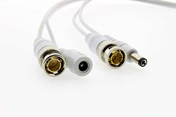 Amazon.com : [60ft] Premium Cable for Samsung SDH-C85100BF, SDR-B85300, SDC-89440BF HD system : Camera & Photo