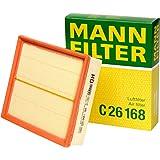 Mann Filter C26168 Filtre à Air