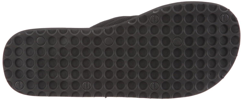 bfae4691e74511 Puma Epic Flip Unisex-Erwachsene Zehentrenner  Amazon.de  Schuhe    Handtaschen
