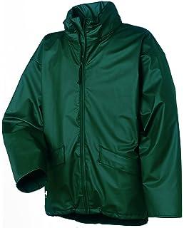 Small Black Helly Hansen 71335/_990-S Arctic Winter Jacket