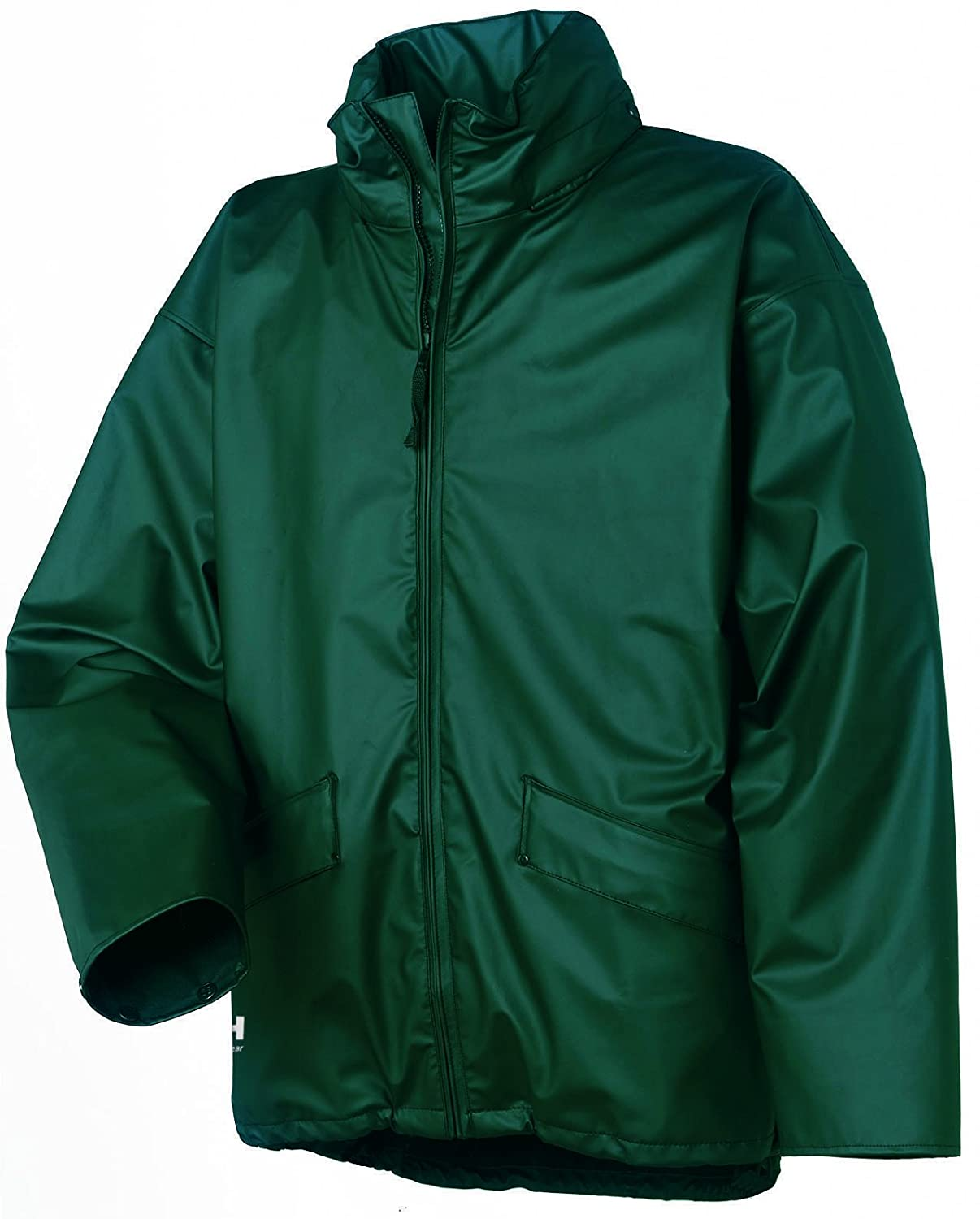 'Helly Hansen' VOSS 'WATERPROOF JACKET Helly-Hansen 70180-290