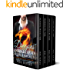 Dragons Of The Darkblood Secret Society: A Shifter Romance Collection