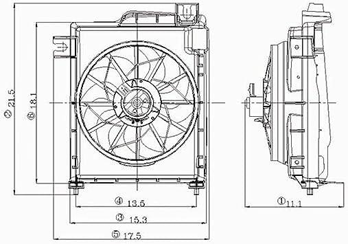 Dodge Ram 3500 Parts Diagram