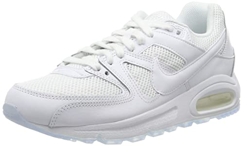 the cheapest get online shop Nike Air Max Command, Baskets Mode Homme
