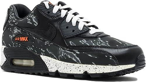 Nike Air Max 90\