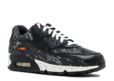 newest 09c84 67a47 Nike Air Max 90 Atoms Prm - 3m Tiger Camo (333888-024)