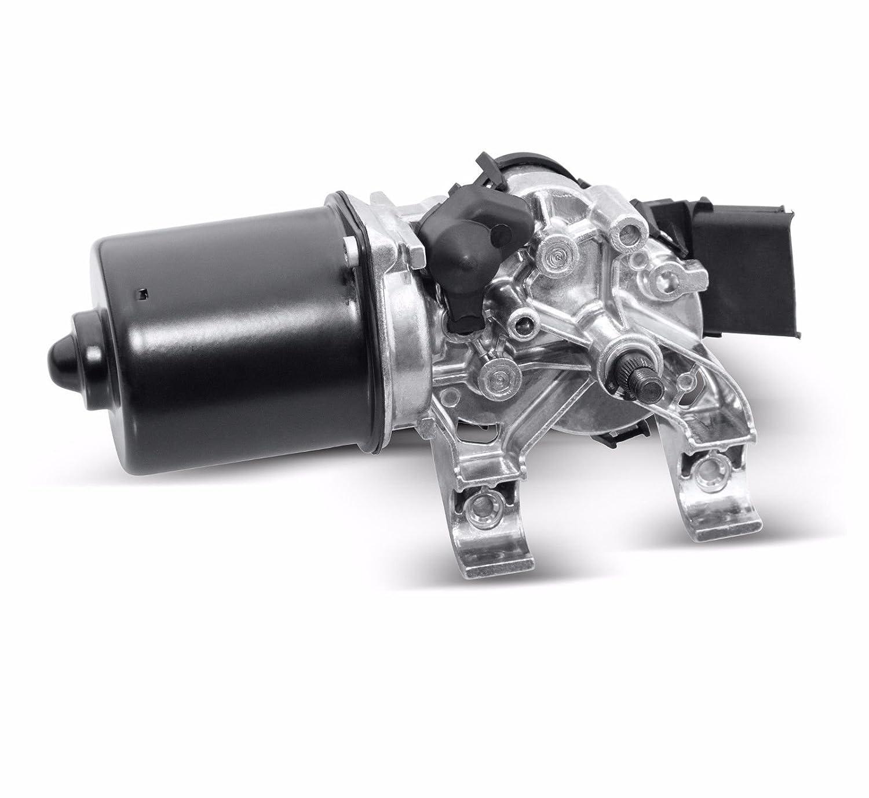 Motor para limpiaparabrisas delantero 7701061590 de U-ESSENTIALS.: Amazon.es: Coche y moto