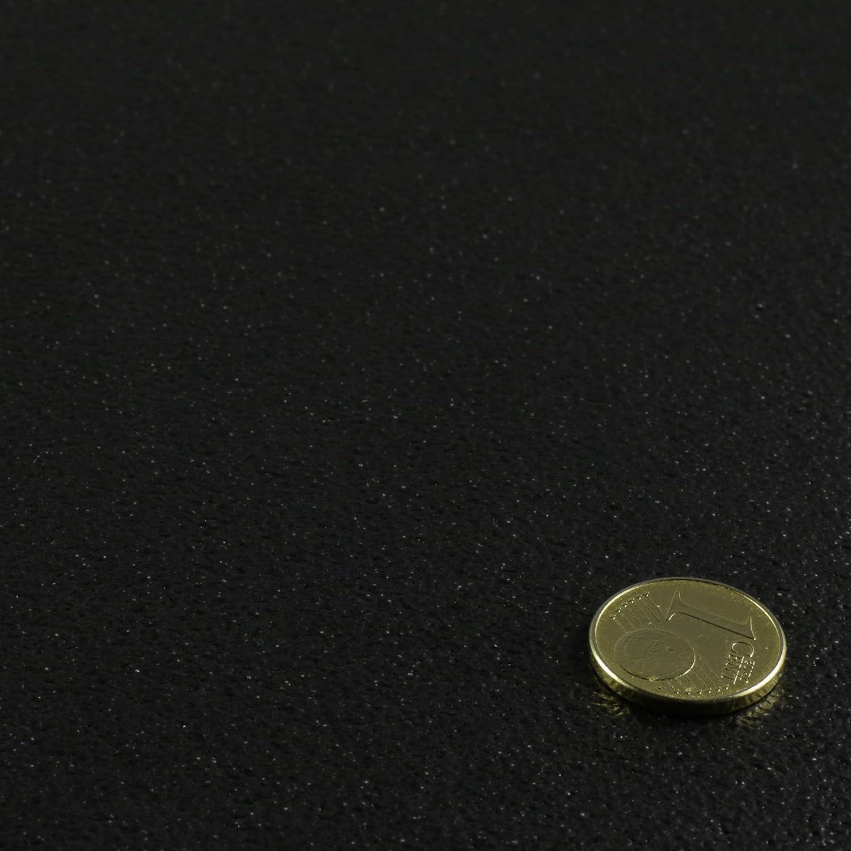 14,90 /€ p. m/² PVC Bodenbelag Einfarbig Uni Muster DIN A4, Gr/ün Pastell
