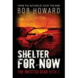 Shelter for Now (The Infected Dead Books) (Volume 5)