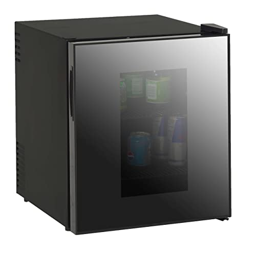 Avanti-1.7-Cubic-Foot-Superconductor-Beverage-Cooler