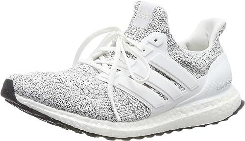 adidas scarpe uomo running ultraboost