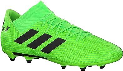 chaussure de foot adidas 18.3