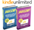 JavaScript: 2 Books in 1: Beginner's Guide + Tips and Tricks to Programming Code with JavaScript