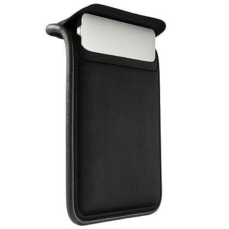 sleeve macbook 12