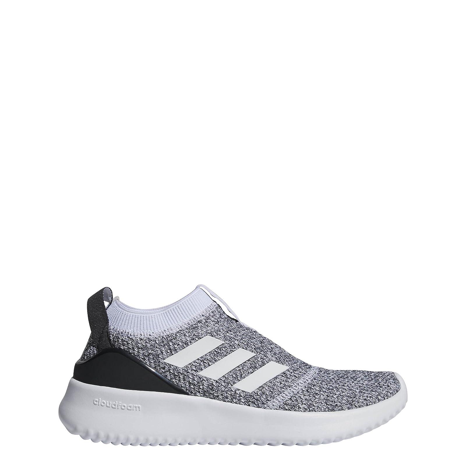 Ultimafusion Running Shoe B96469