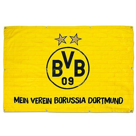 Collegare Dortmund
