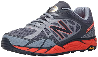 new arrival ae13b f5774 Image Unavailable. Image not available for. Colour  New Balance Women s  Leadville V3 Trail Running ...