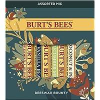 Burt's Bees, Beeswax Bounty Assorted Gift Set