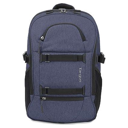 b65383d2b Targus Urban Explorer Laptop - Mochila de 24 litros Ideal para  desplazamientos, actividades al aire