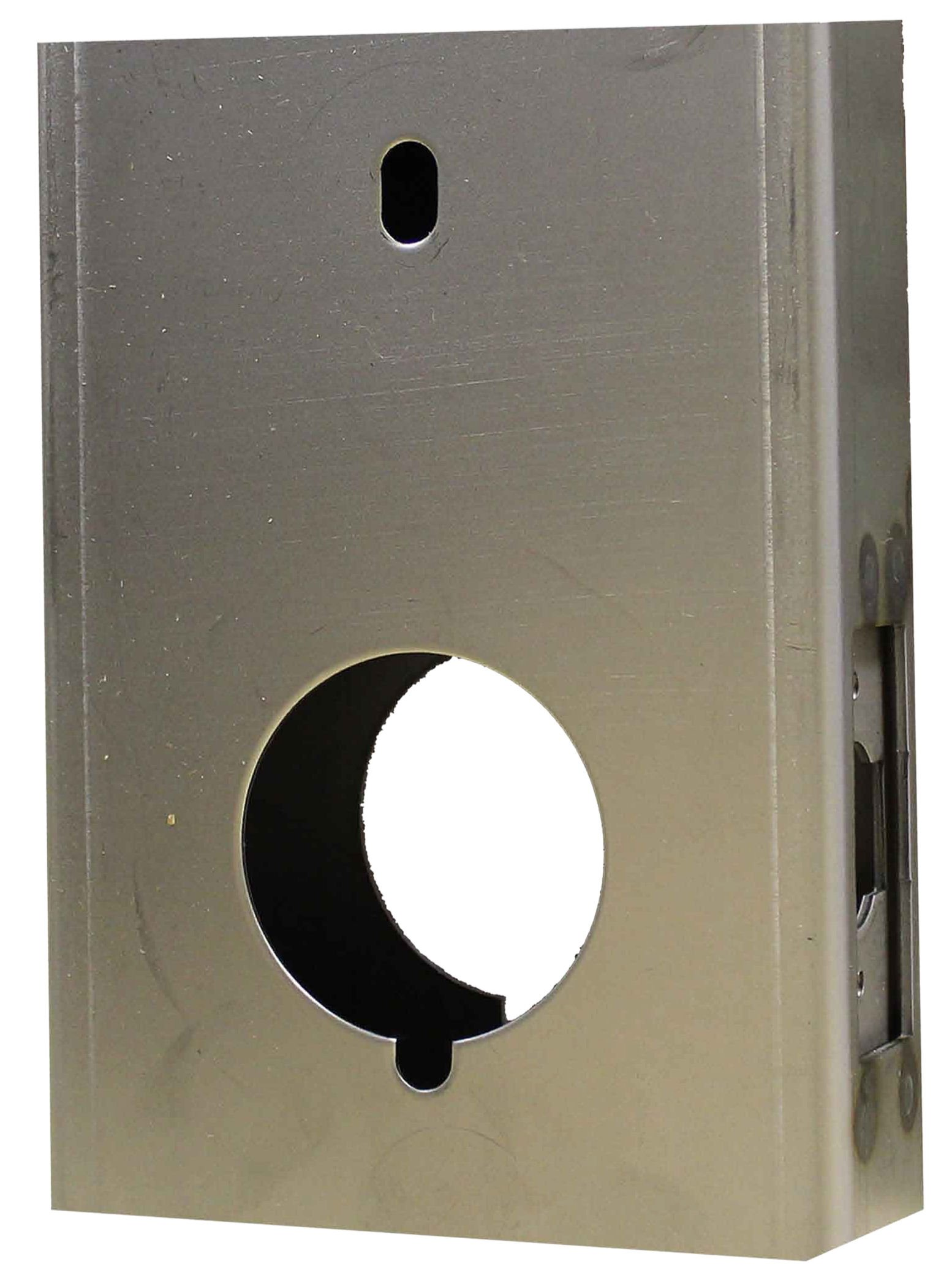 GB200M Gate Box by Lockey USA