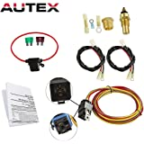 Amazon com: Painless 30203 Remote Starter Solenoid: Automotive