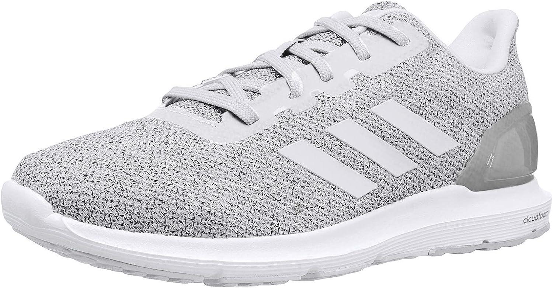adidas Cosmic 2 M, Zapatillas de Running para Hombre