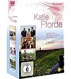 Katie Fforde: Collection 5 [Alemania] [DVD]