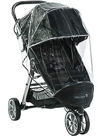 Amazon Com Baby Jogger Baby Products