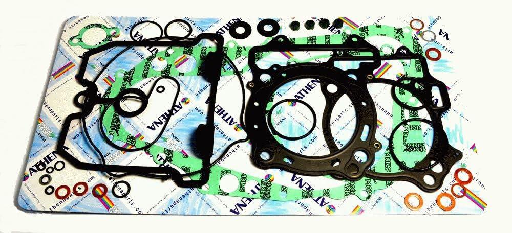 Complete Engine Gasket Kit Athena P400510850035