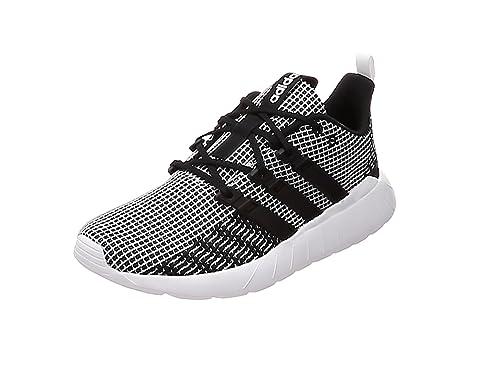 adidas Questar Flow, Zapatillas Running Hombre: Amazon.es: Zapatos y complementos