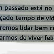 A Morte É Um Dia que Vale a Pena Viver | Amazon.com.br