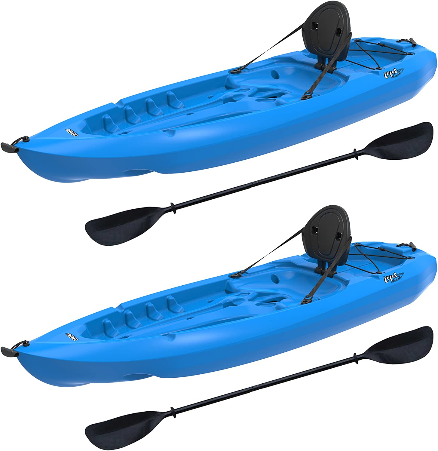 Image result for Sit On Top Kayaks . jpg
