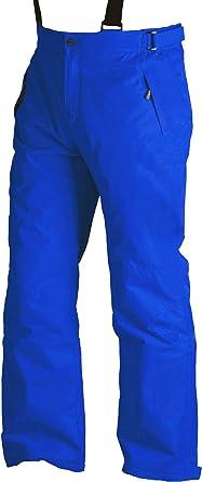 CMP Pantalon de Ski pour gar/çon