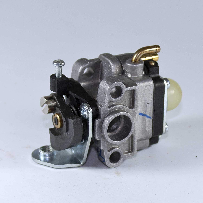 carburador para desbrozadora Alpina TB 32/TB 27/TB 32d: Amazon.es ...