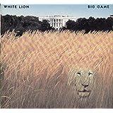 big game LP