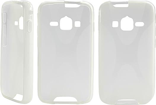 Samsung Galaxy Rugby Pro Case Boxwave Premium Elektronik