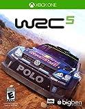 WRC 5 - Xbox One - Xbox One