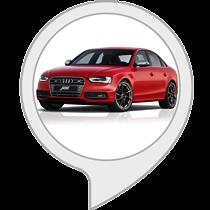 Amazoncom Show Me The Car Facts Alexa Skills - Show me the car facts