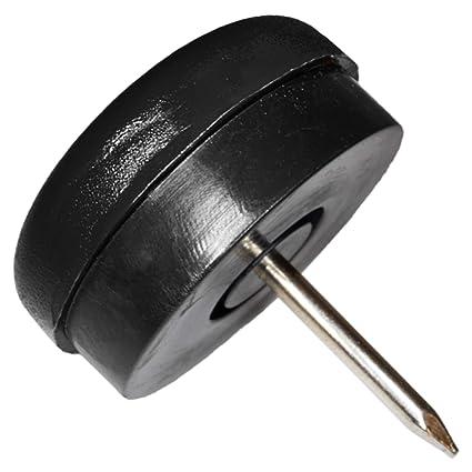 4//5//6//8//10//12/mm de pasador 8pcs herramienta de centrado de formones de alineamiento de madera punta el centro de perforaci/ón de marcador
