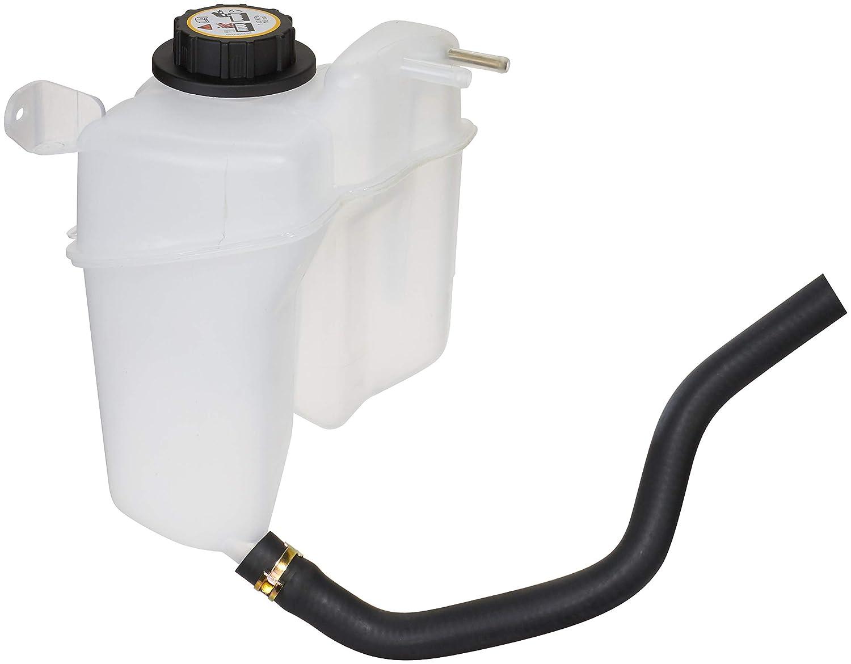 Spectra Premium FRT1507C Coolant Reservoir
