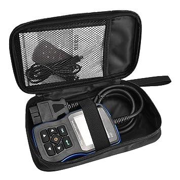 Escáner de Diagnóstico C310, Multifunción Automático Código ...