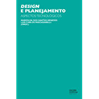 Design e planejamento: aspectos tecnológicos