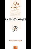 La pragmatique: « Que sais-je ? » n° 2230