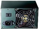 Antec EarthWatts EA-380D Green Power Supply 380