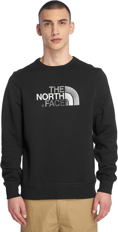 The North Face Drew Peak J - Jersey Hombre