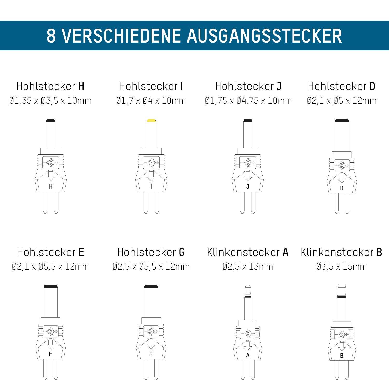 Ansmann Modellbau-Ladeger/ät 0.35A ACS 48 NiCd NiMH