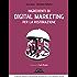 Ingredienti di Digital Marketing per la ristorazione: La ricetta perfetta per rendere più efficace la tua presenza online