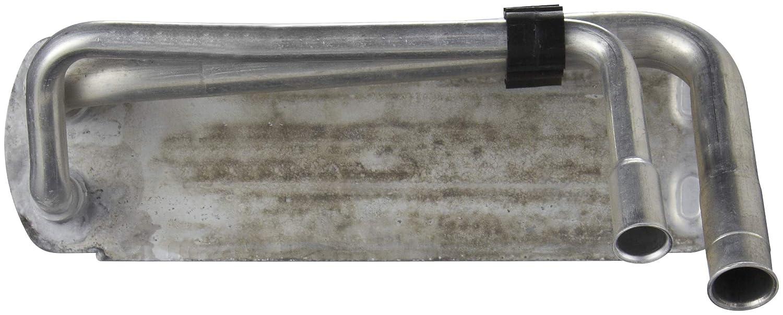 Spectra Premium 1054293 A//C Evaporator