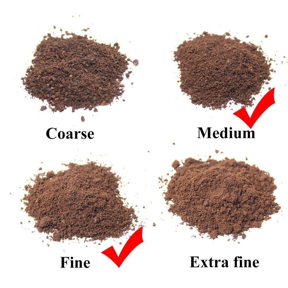 i Cafilas C/ápsulas Dolce Gusto Recargables C/ápsula de Caf/é Reutilizable Recargable Dolce Gusto Filtro de Caf/é Compatible para Dolce Gusto con Cuchara de caf/é Cepillo