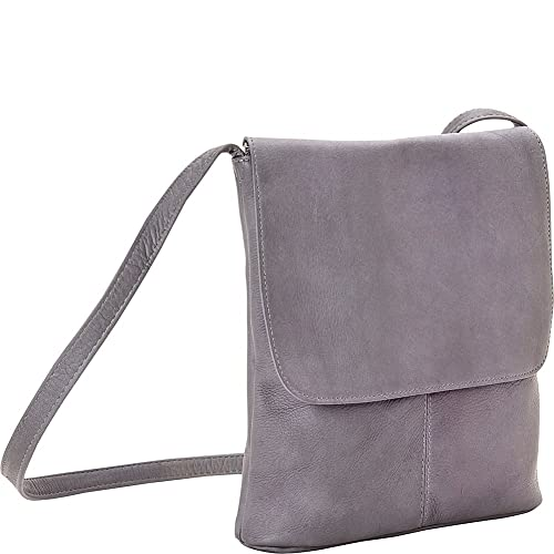 Image Unavailable. Image not available for. Color  Le Donne Leather Simple  ... 2faacadb00f0b